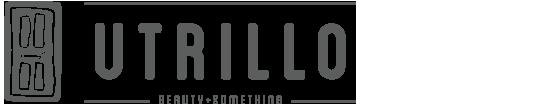 UTRILLO (ユトリロ)